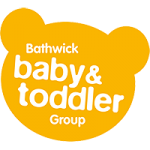 Bathwick Baby & Toddler Group logo