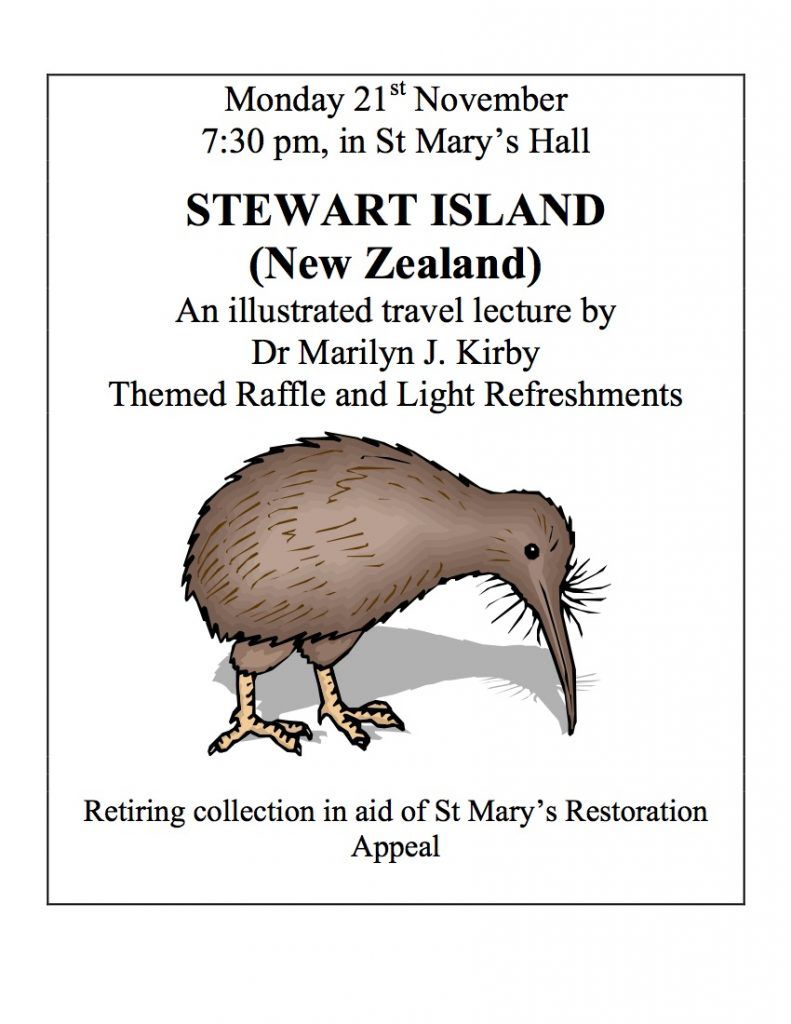 advert-stewart-island-21-nov-2016