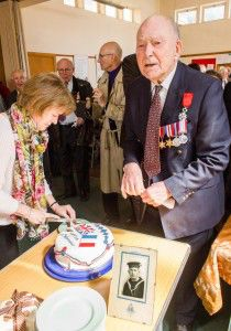 celebrating-dudley-roessler-being-presented-with-the-legion-dhonneur_25887462743_o