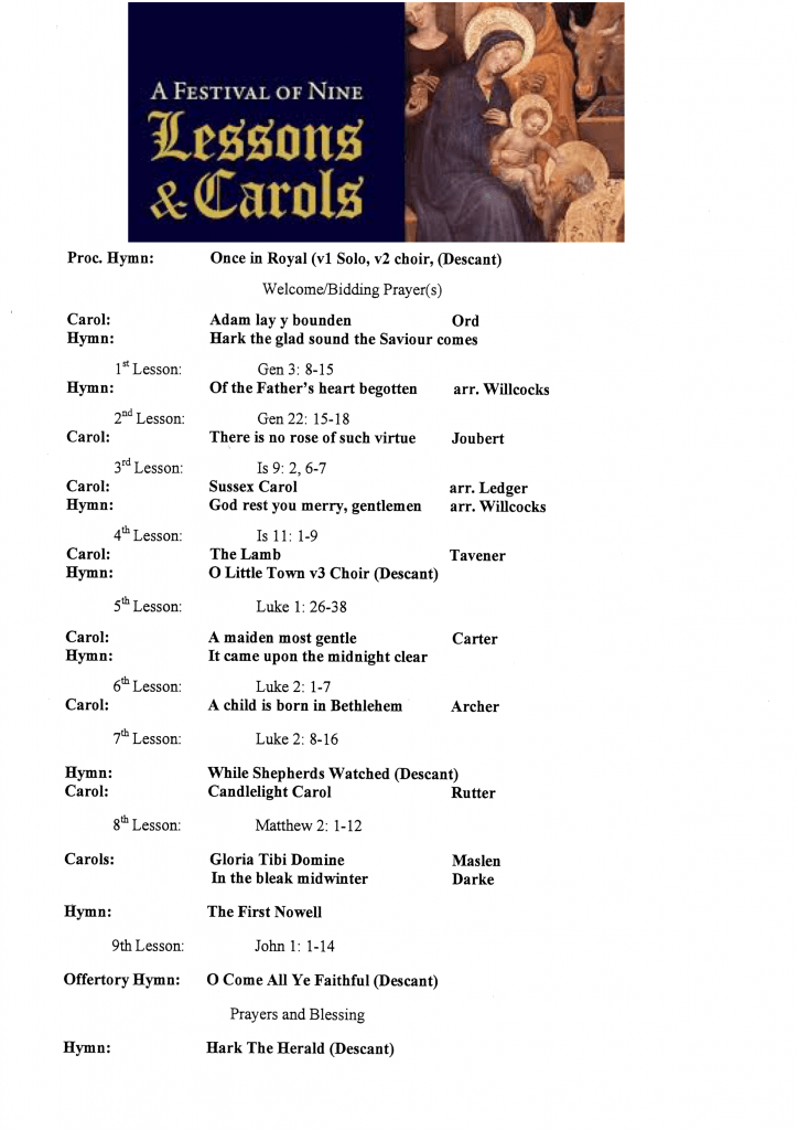 nine-lessons-and-carols